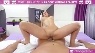 Realtà virtuale o belle porcone?