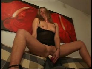 donna che si masturbano in video amatoriali gratis sul web