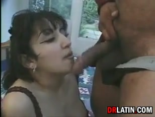 Amaporno con la puttana incinta