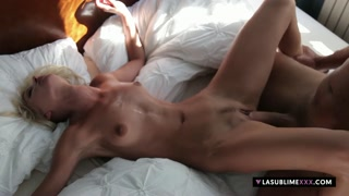 solo porno italiano video come fare l amore video