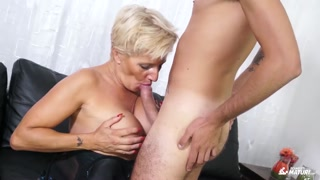Hd shemales tube russian XXX