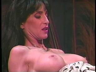Porno vintage love