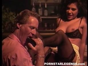 Vecchi porno con delle leggende totali