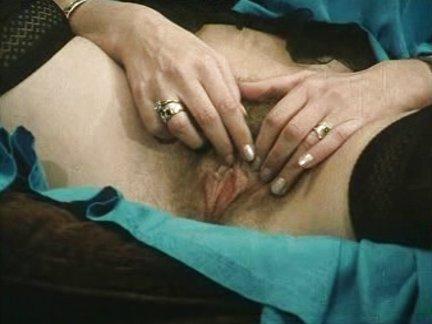 Un film d´annata con rocco Siffredii e pornostar italiane