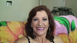 chat video amigos succhia porn