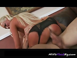 Amateur Wife Being Shared