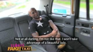 Fake taxi, un nuovo modo di concepire un viaggio