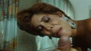 Rocco Siffredi e Milly D´Abbraccio: accoppiata hot!!