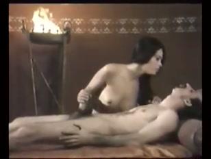 Un intero lungometraggio porno con tante scene hot