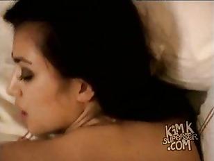 film dove fanno sesso film eros da vedere