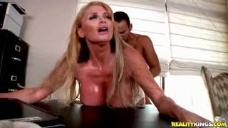 video hard milf donne mature che scopano