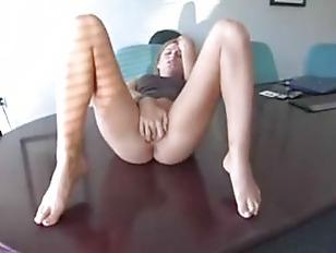 filmati eros video massaggio eccitante