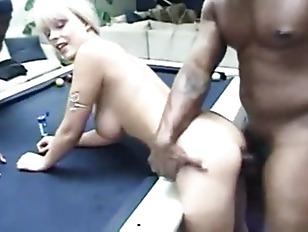 accesso badoo film porno gratis italiani amatoriali
