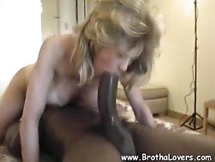 pornoù super porno italiano gratis
