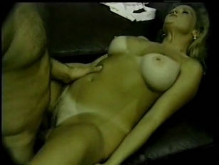video come si fa sesso lista film erotici italiani