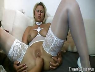 maialate da fare a letto film erotivi