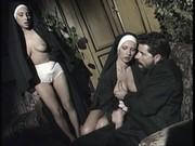 scene erotiche da film siti x single gratis